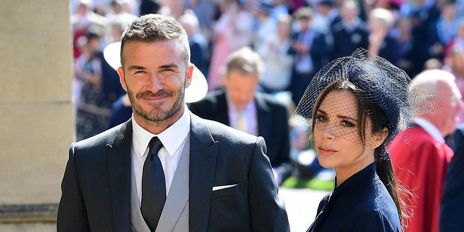 Übertragung Hochzeit Harry  Hochzeit Meghan und Harry Die schönsten Kleider der Gäste