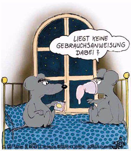 Uli Stein Hochzeit  14 besten Cartoons Wedding Bilder auf Pinterest
