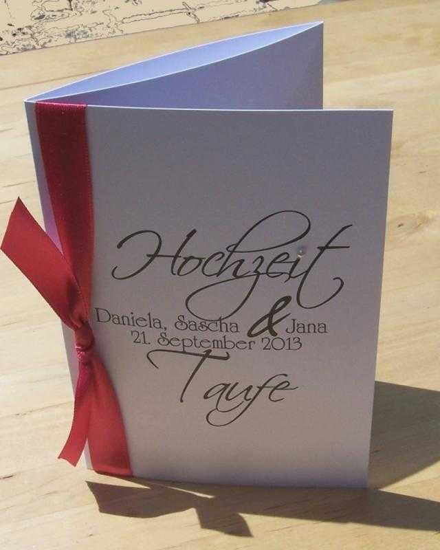 Unterlagen Hochzeit Standesamt  Hochzeit Unterlagen Standesamt Elegant