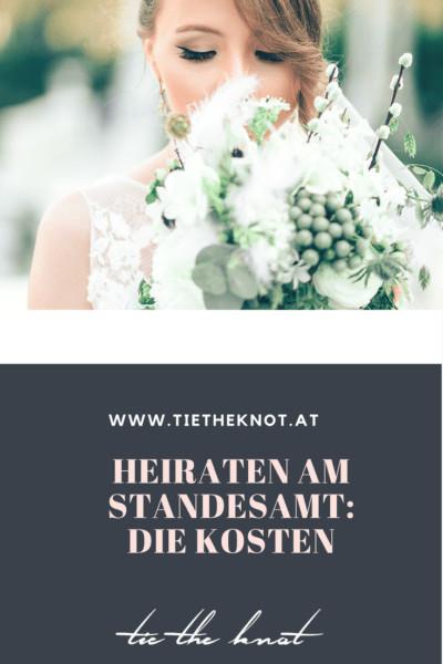 Unterlagen Hochzeit Standesamt  Benotigte Unterlagen Hochzeit Standesamt