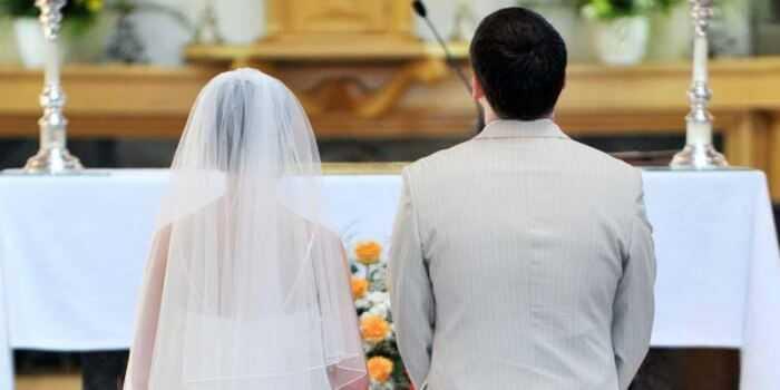 Unterlagen Hochzeit Standesamt  Unterlagen Hochzeit Standesamt Luxus Haendehygiene