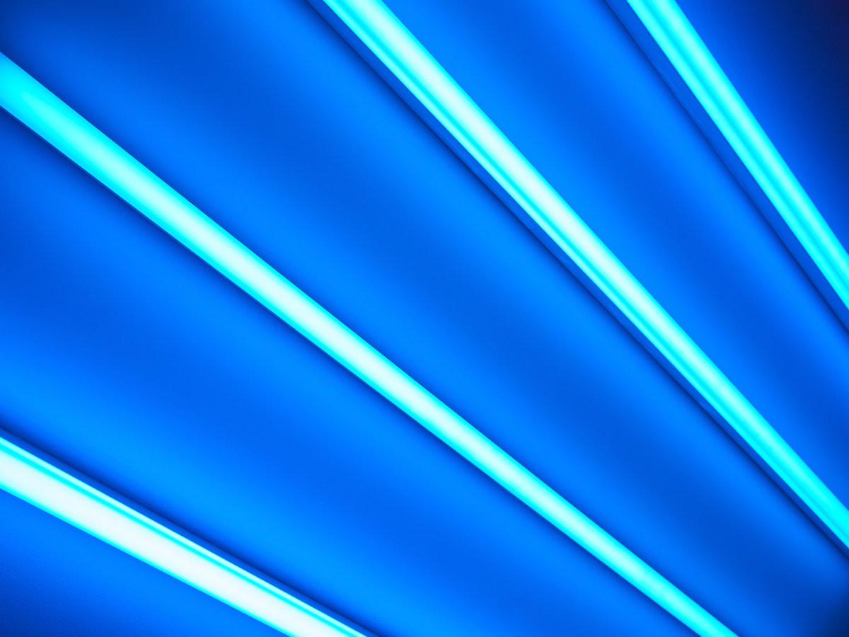 Uv Lampen  Neue US Stu Mit UV Lampen gegen Viren Radio Hamburg