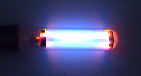 Uv Lampen  UV Lampen
