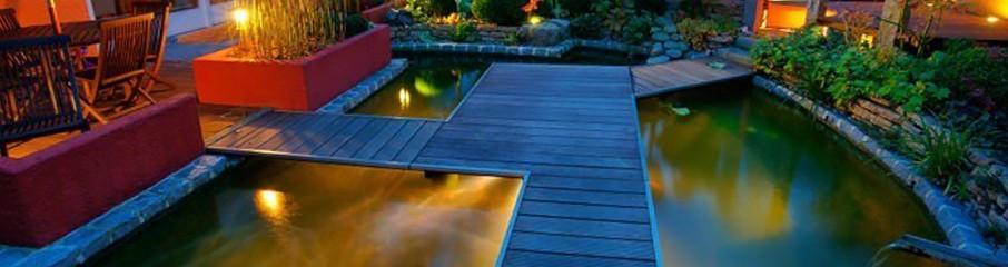 Uv Lampen  UV lampen & Filters