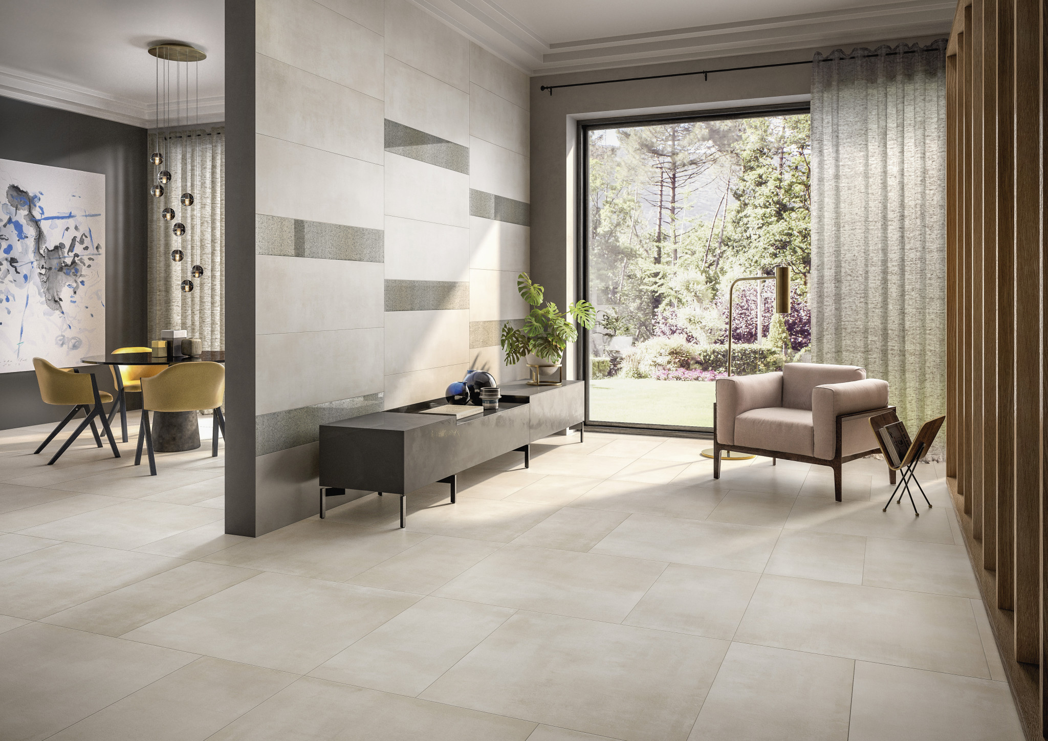 Villeroy Und Boch Fliesen  Villeroy & Boch Tiles New Products 2017 Collection