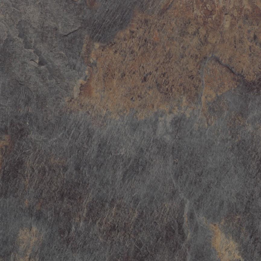 Vinyl Fliesen  Klick Vinyl Fliesen Stone Sardinien NS 0 5 mm NK 33 42