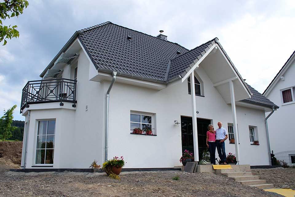 Haus Kaufen Ohne Eigenkapital Forum