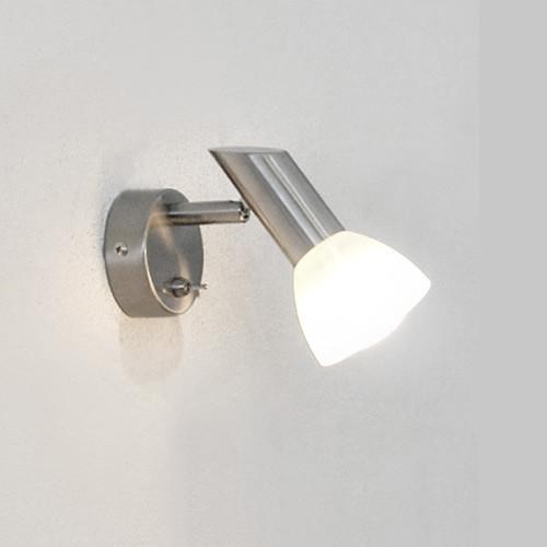 Wandlampe Mit Schalter  Led Wandleuchten Mit Schalter Ausgezeichnet Wandleuchte