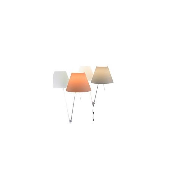 Wandlampe Mit Schalter  Costanza wandlampe mit schalter und ruhender pol