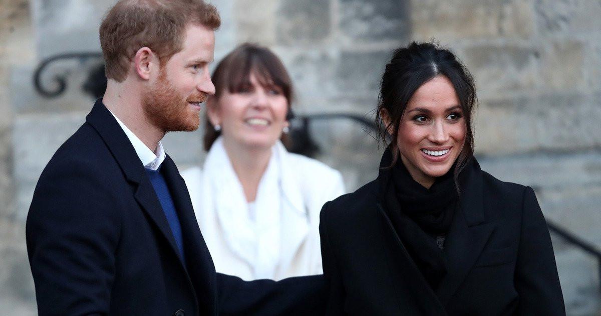 Wann Ist Welche Hochzeit?  20 Besten Wann ist Die Hochzeit Von Prinz Harry Beste