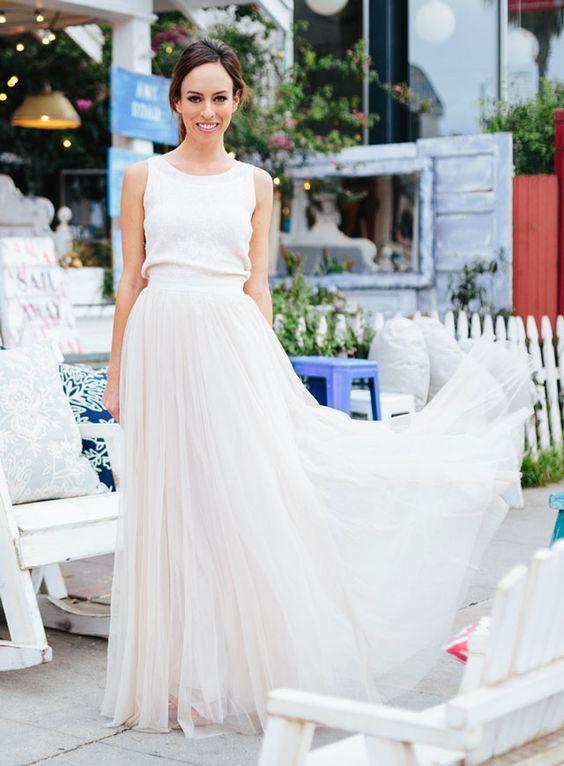 Was Brauch Ich Zur Standesamtlichen Hochzeit  Kleid oder Rock zur standesamtlichen Hochzeit Seite 5