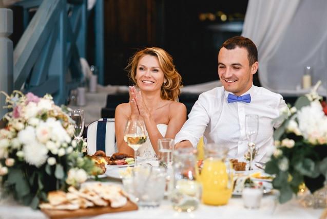 Was Kostet Eine Standesamtliche Hochzeit  Was kostet eine Hochzeit