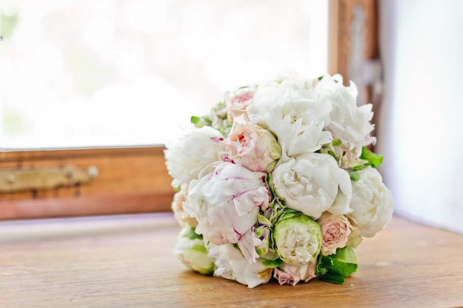 Was Kostet Eine Standesamtliche Hochzeit  Was kostet eine Hochzeit Ein Leitfaden mit Spartipps