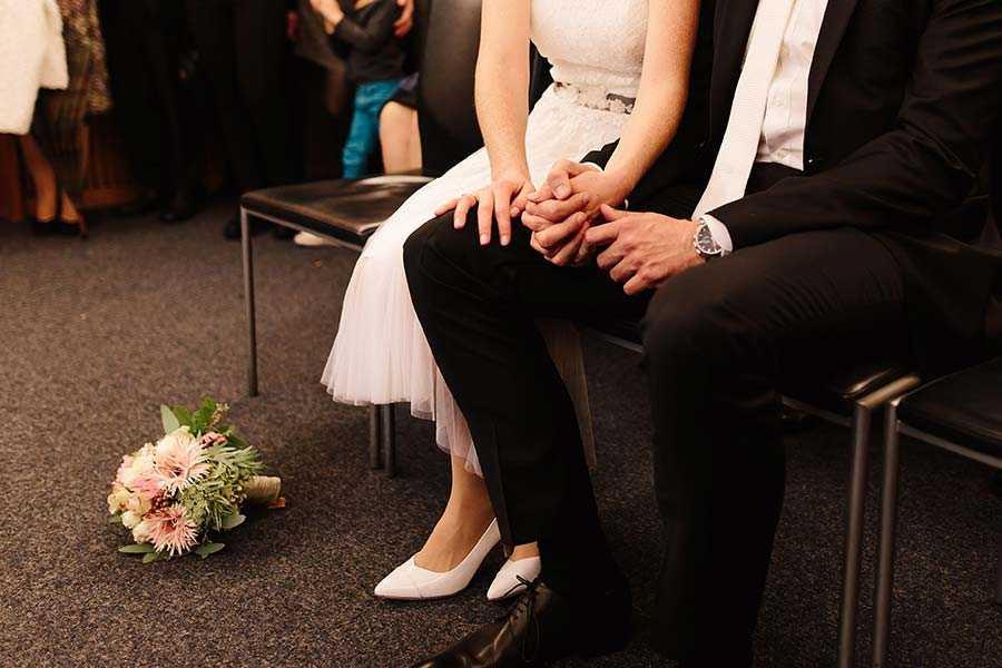 Was Kostet Eine Standesamtliche Hochzeit  Was Kostet Eine Standesamtliche Hochzeit Elegant Hochzeit
