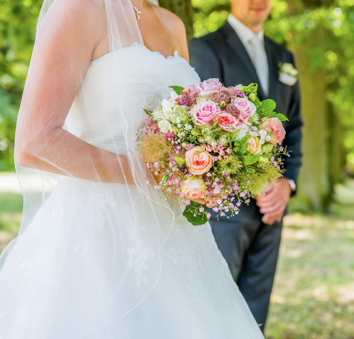 Was Schenkt Man Zur Hochzeit  Was schenkt man zur Hochzeit Originelle