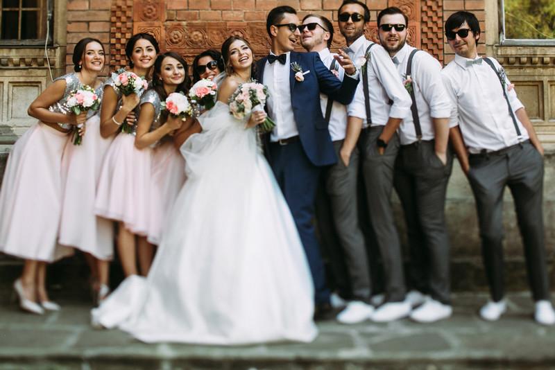 Die Besten Was Trägt Man Zur Hochzeit Als Gast Frau