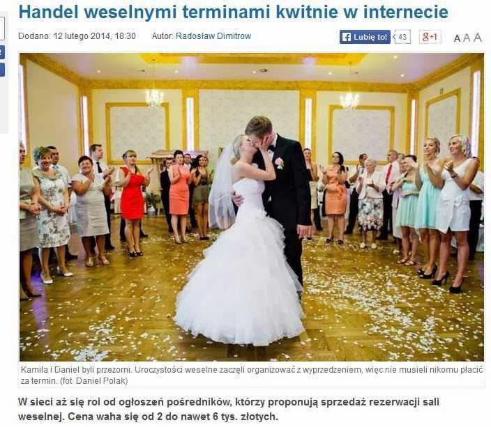 Was Trägt Man Zur Hochzeit  Was Schenkt Man Zur Standesamtlichen Hochzeit Frisch 35