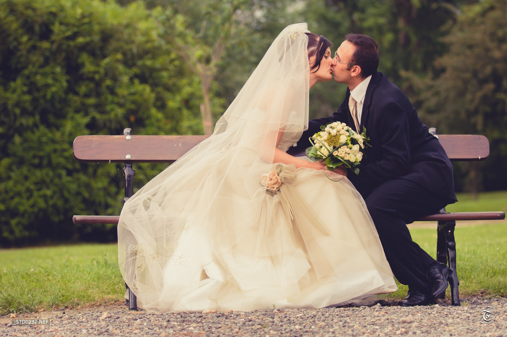Was Trägt Man Zur Hochzeit  Hochzeit als Gast was trägt Mann