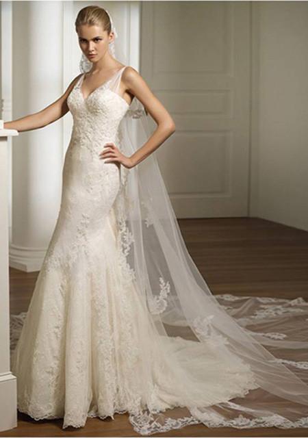 Was Trägt Man Zur Hochzeit  was trägt man als Brautmutter zur Kirchlichen Hochzeit