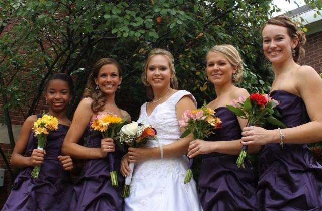 Was Trägt Man Zur Hochzeit  Was trägt man als Gast auf einer Hochzeit