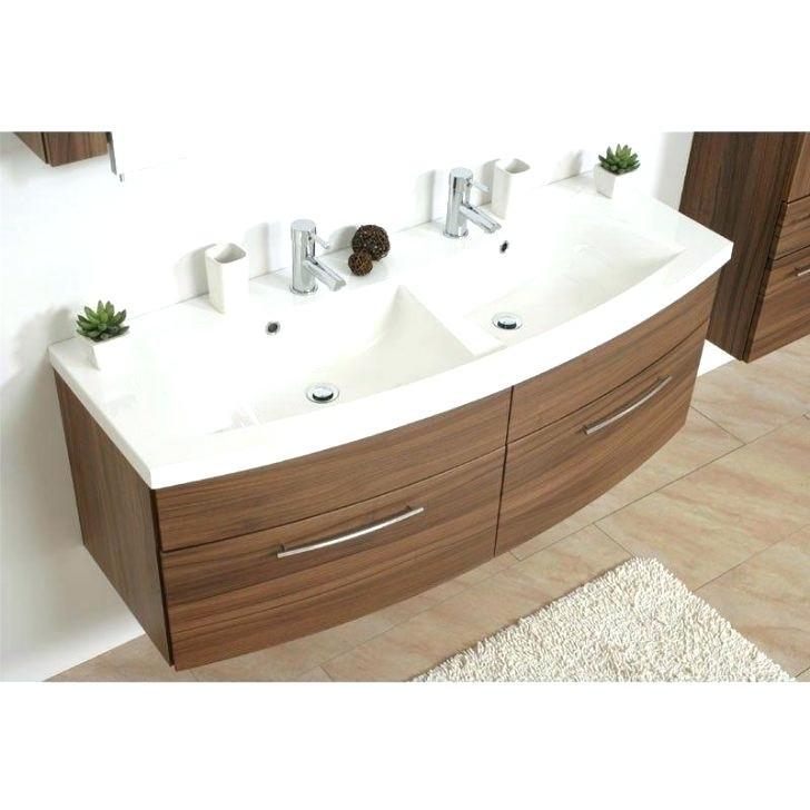 Waschbecken Ikea  Ikea Waschbecken Mit Unterschrank Badezimmer Auf Montieren
