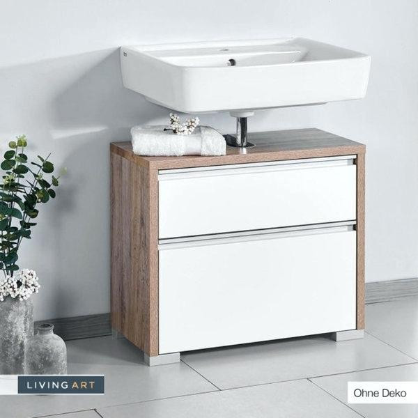 Waschbecken Ikea  Ikea Waschbecken Unterschrank Holz – Wohn design