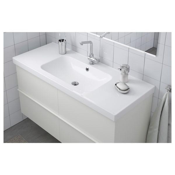 Waschbecken Ikea  ODENSVIK Waschbecken 1 IKEA