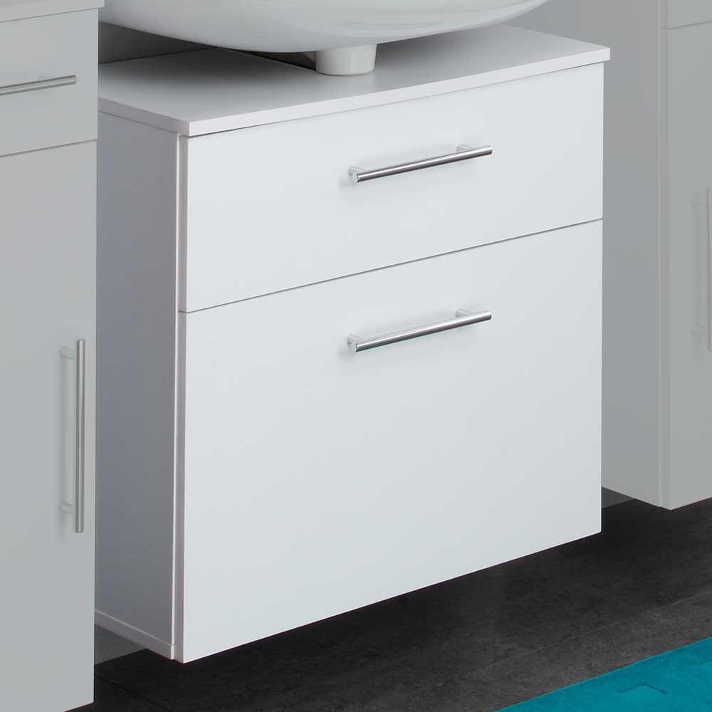 Waschbeckenunterschrank 50 Cm Breit  waschbeckenunterschrank 50 cm breit – Deutsche Dekor 2018