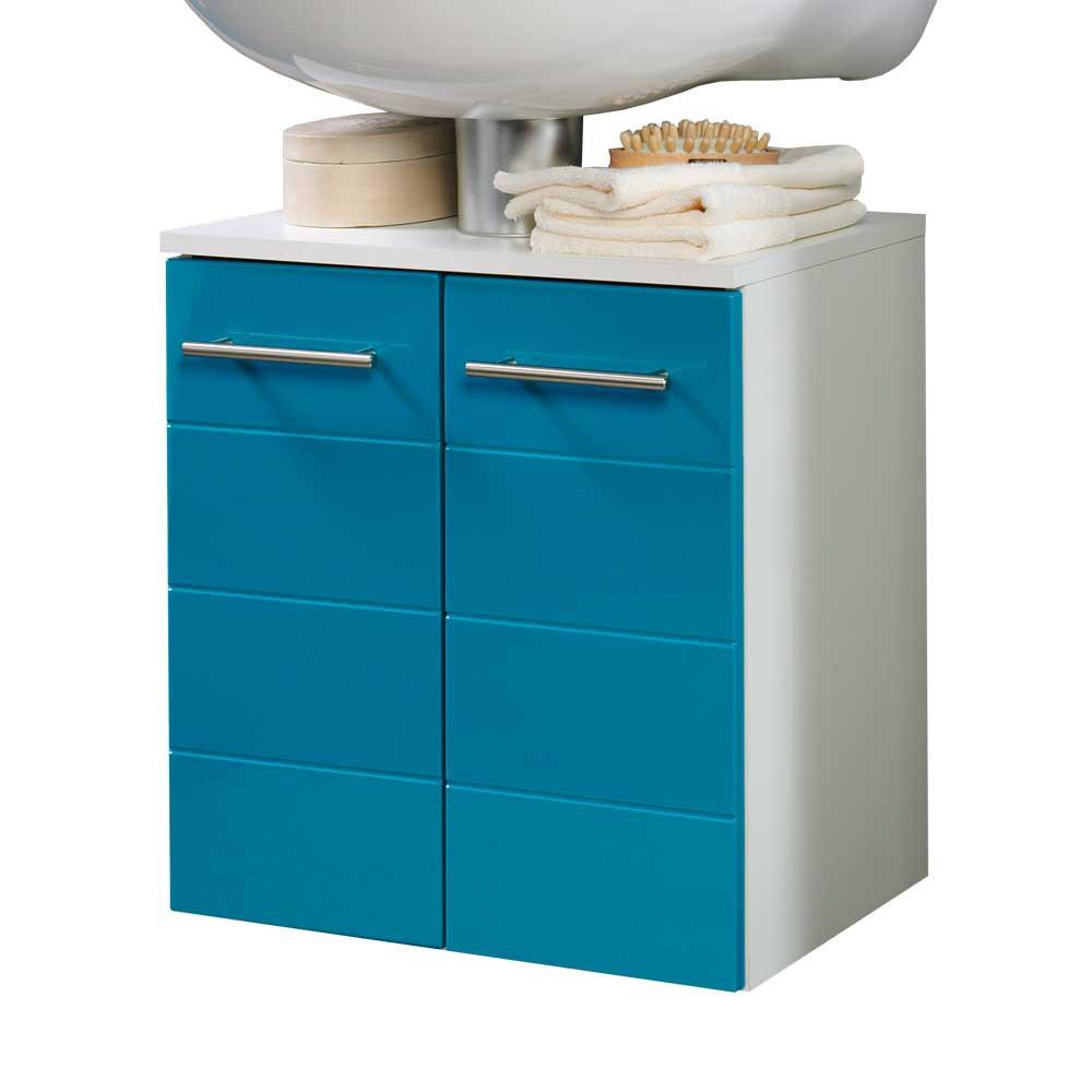 Waschbeckenunterschrank 50 Cm Breit  waschbeckenunterschrank 50 cm breit 6
