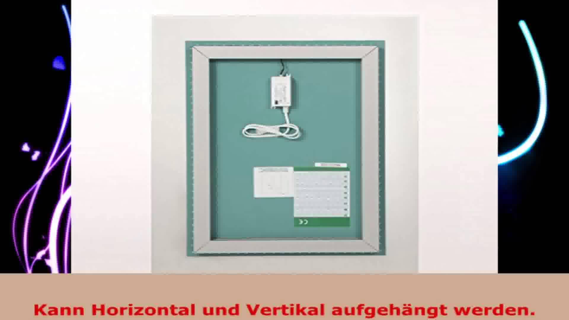 Waschbeckenunterschrank 50 Cm Breit  waschbeckenunterschrank 50 cm breit – Deutsche Dekor 2017