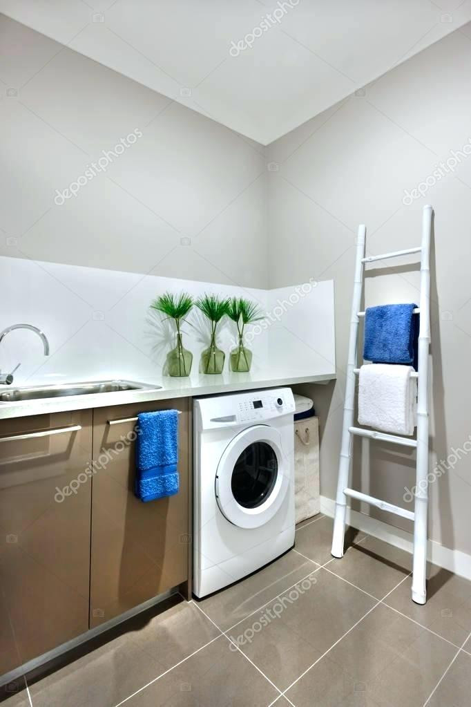 Waschmaschine Unter Arbeitsplatte  waschmaschine unter arbeitsplatte – rfcab