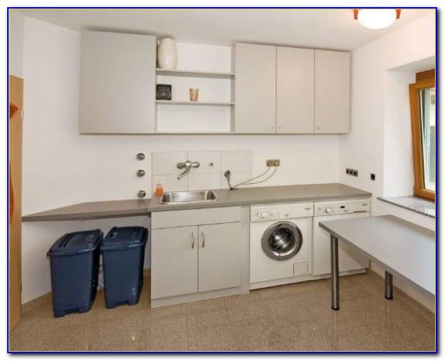 Waschmaschine Unter Arbeitsplatte  Waschmaschine Unter Arbeitsplatte Schieben Arbeitsplatte