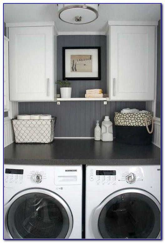 Waschmaschine Unter Arbeitsplatte  Waschmaschine Unter Der Arbeitsplatte Download Page