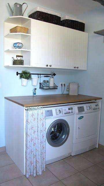 Waschmaschine Unter Arbeitsplatte  Waschmaschine Unter Arbeitsplatte To Der Ausrichten