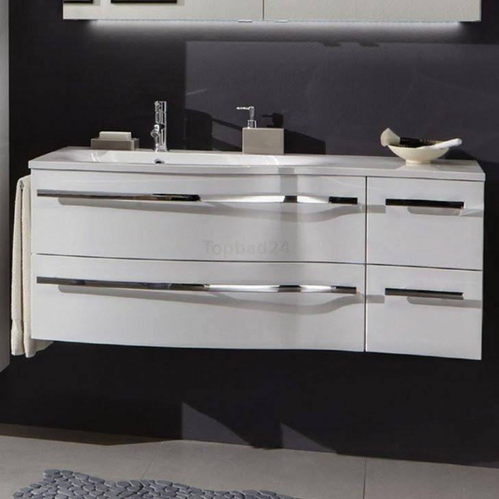 Waschtisch Mit Unterschrank 120 Cm  waschtisch mit unterschrank 120 cm – Deutsche Dekor 2018