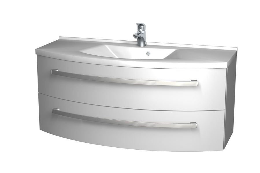Waschtisch Mit Unterschrank 120 Cm  waschtisch mit unterschrank 120 cm – Deutsche Dekor 2017