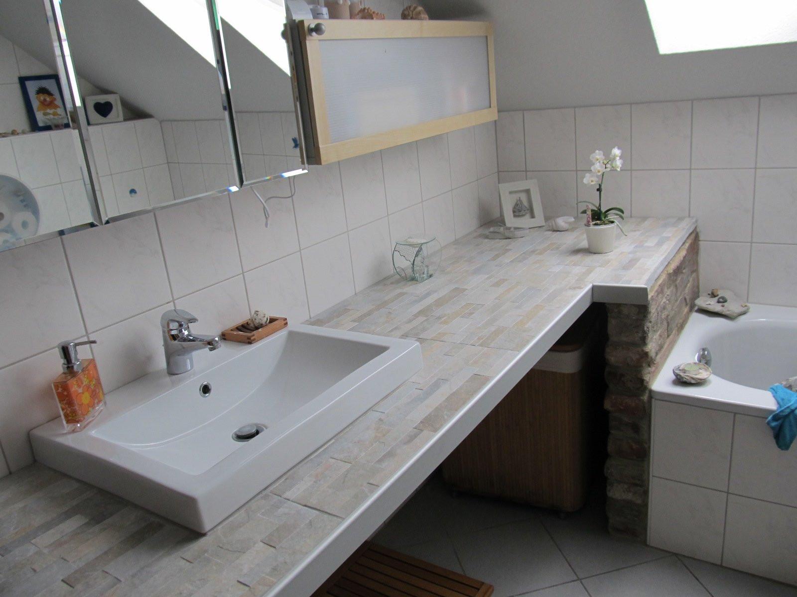 Waschtisch Selber Bauen  waschtisch selber bauen – Deutsche Dekor 2018 – line Kaufen