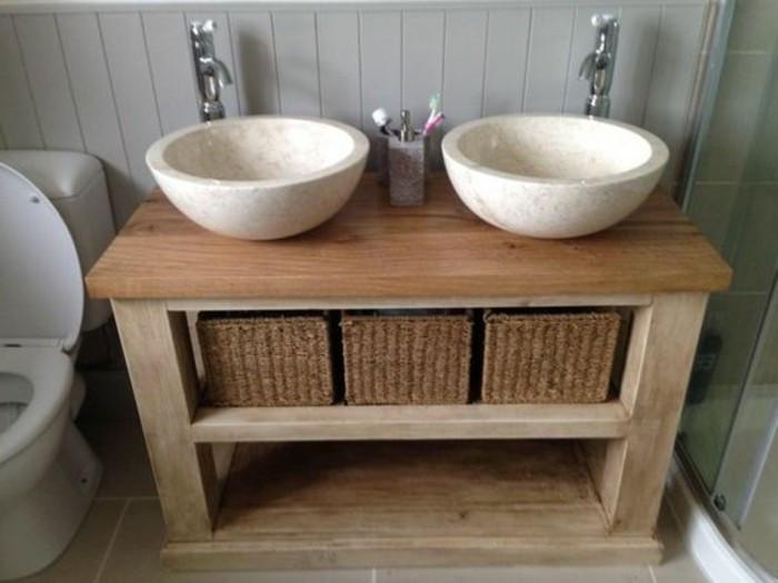 Waschtisch Selber Bauen  Die Qual der Wahl Waschtisch selber bauen oder kaufen
