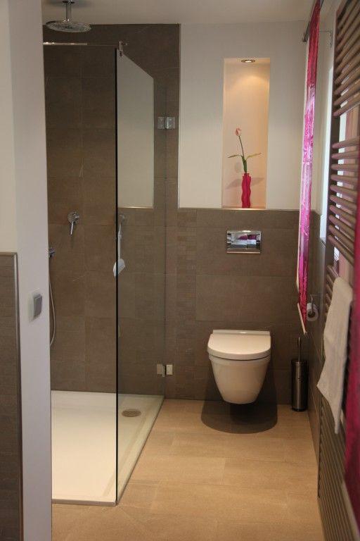 Wc Dusche  Gäste wc mit dusche ideen
