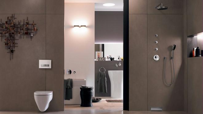 Wc Dusche  Dusche Badewanne Waschtisch & WC ENERGIE FACHBERATER