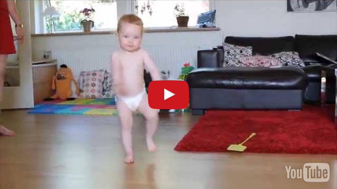 Wehen Wann Ins Krankenhaus  Der große kleine Tänzer