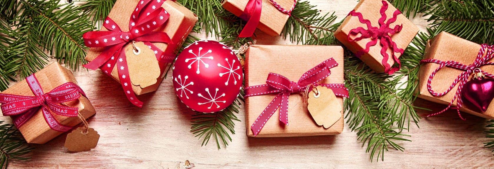 Weihnachten Geschenke  Gin Geschenke Gin Geschenkideen zu Weihnachten