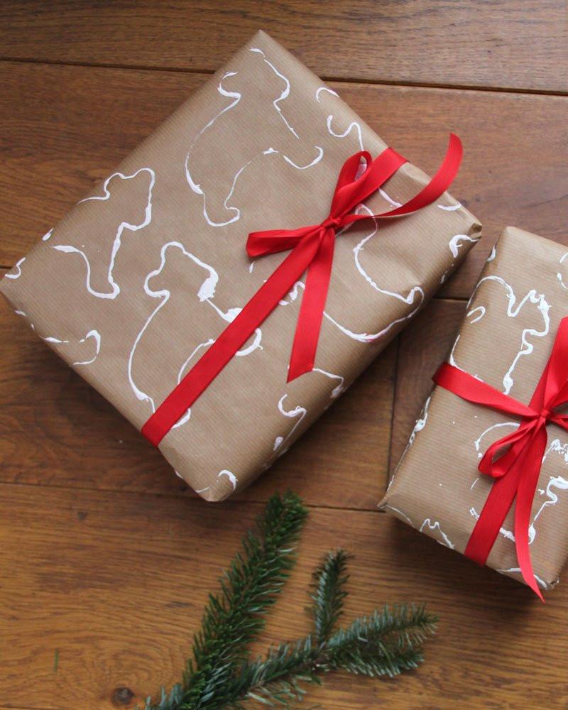 Weihnachten Geschenke  IKEA Hacks zu Weihnachten Die besten Ideen Limmaland Blog