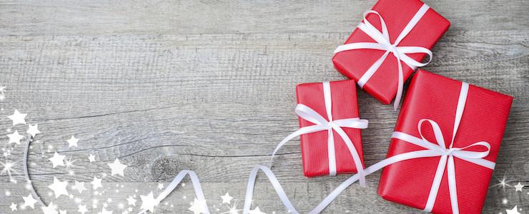 Weihnachten Geschenke  Besondere Geschenke zu Weihnachten Erlebnisse von myDays