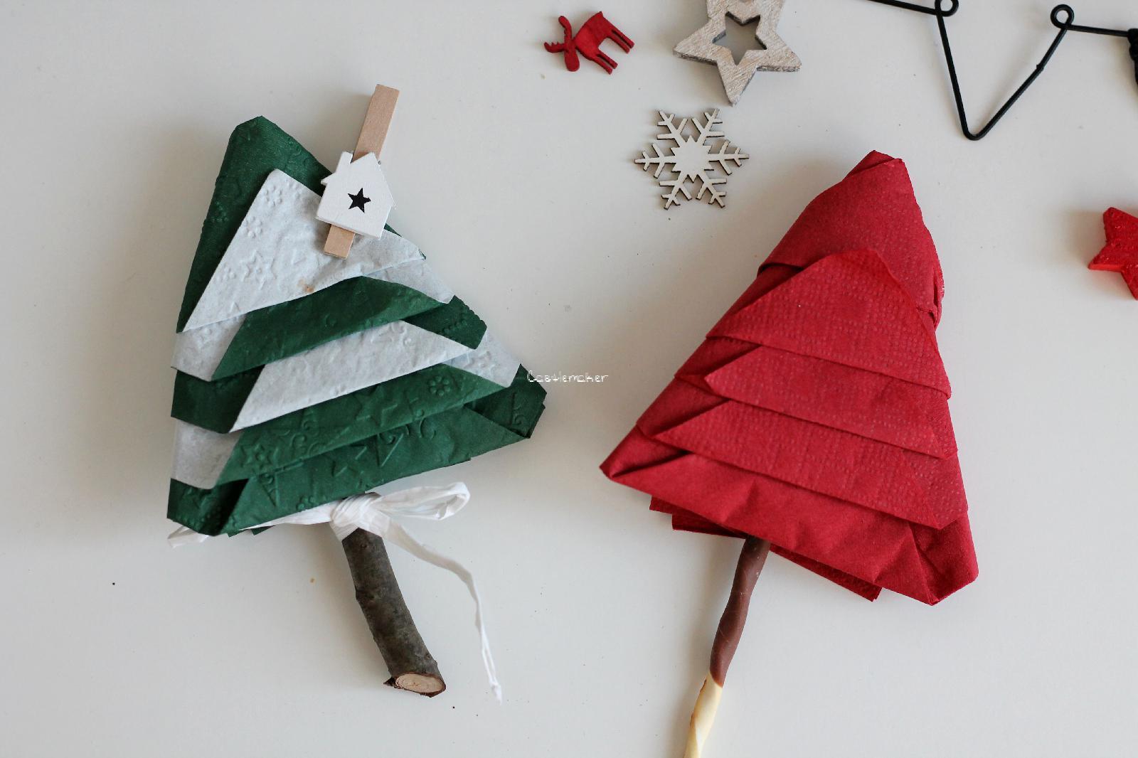 Weihnachten Geschenke  Geschenkverpackungen basteln Geschenke weihnachten Kinder