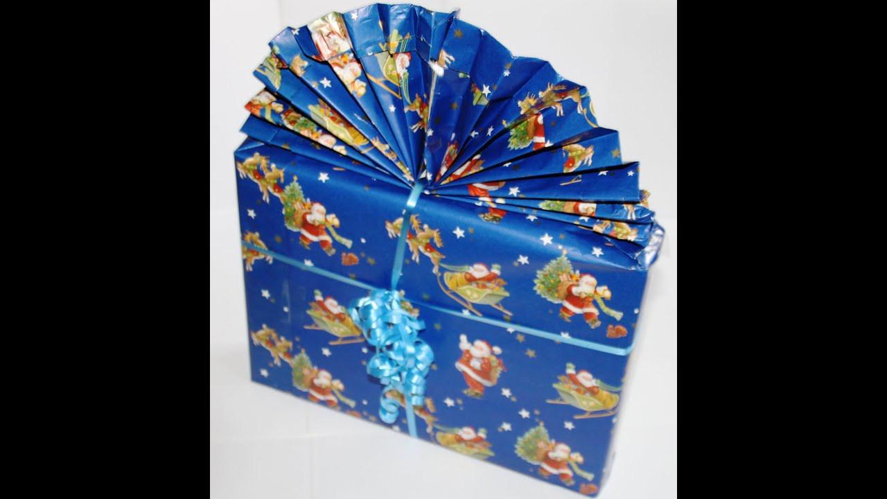 Weihnachten Geschenke  Weihnachtsgeschenke Geschenke für Weihnachten richtig