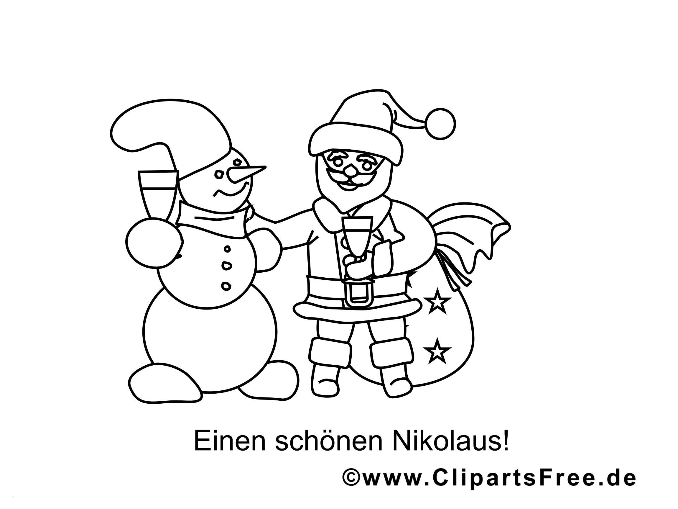 Weihnachtsmann Und Co Kg Ausmalbilder  99 Neu Weihnachtsmann Und Co Kg Ausmalbilder Stock