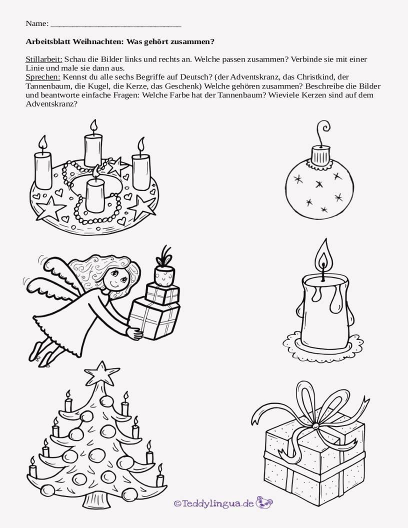 Weihnachtsmann Und Co Kg Ausmalbilder  90 Frisch Weihnachtsmann Und Co Kg Ausmalbilder Stock