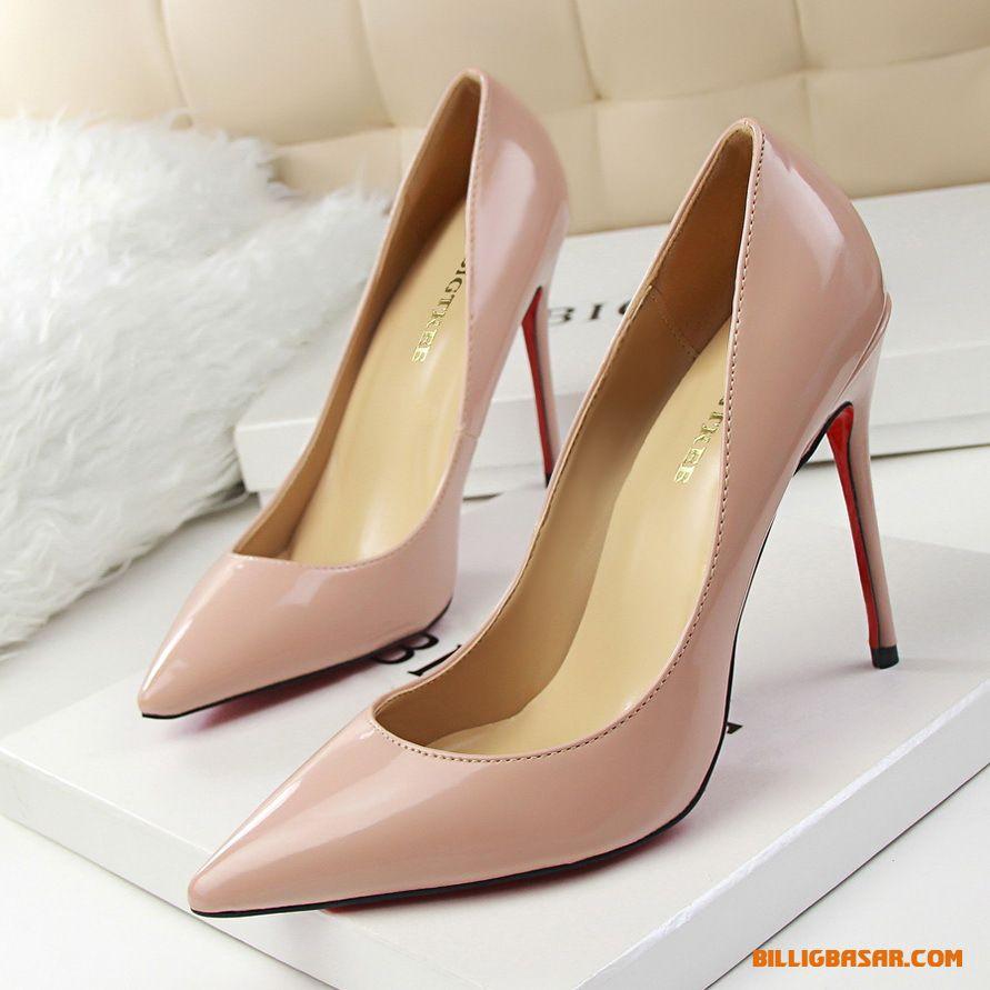 Weiße Schuhe Hochzeit  Weiße Schuhe Mit Riemchen Hochzeit Schuhe Dünne Fersen