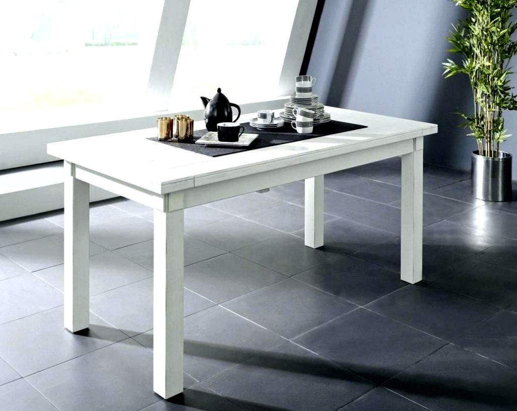 Weißer Tisch  Ziemlich Weisser Tisch Erstaunlich Runder Esstisch Ikea